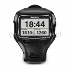 Garmin Forerunner 910XT HR Triathlon Bundle