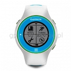 Garmin Forerunner 610HR Multicolour