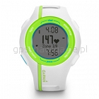 Garmin Forerunner 210HR Multicolour