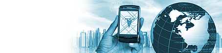 monitoring i śledzenie pojazdów dzięki GPS
