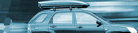 nawigacje samochodowe gps dla aut osobowych